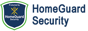 HomeGuard Security Services covering South Manchester and Cheshire